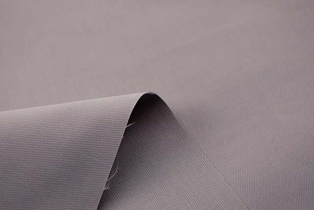 高密度二重織りツイル